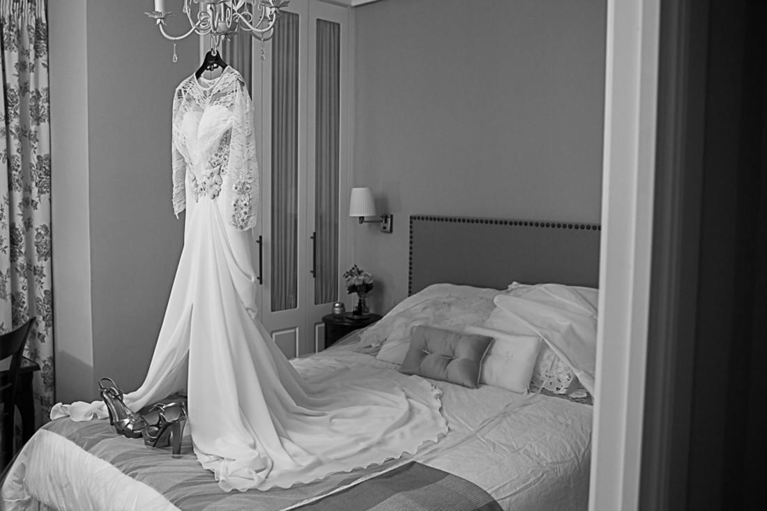 fotografo bodas Zaragoza 22 01