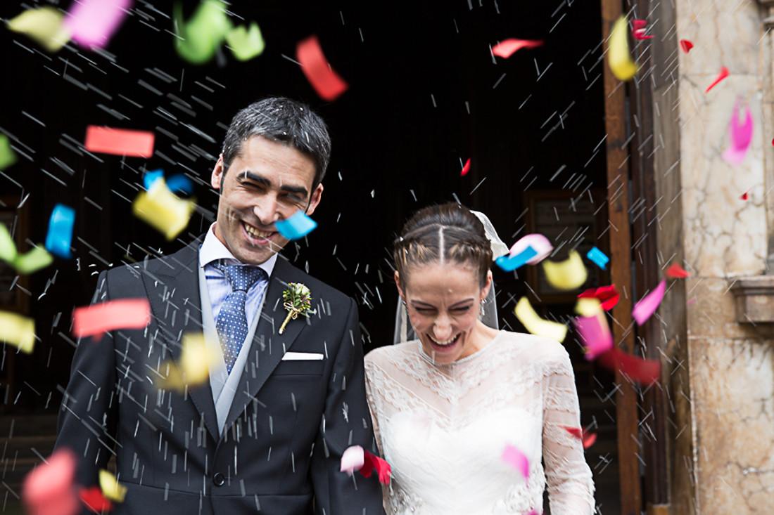 fotografo bodas Zaragoza 22 17