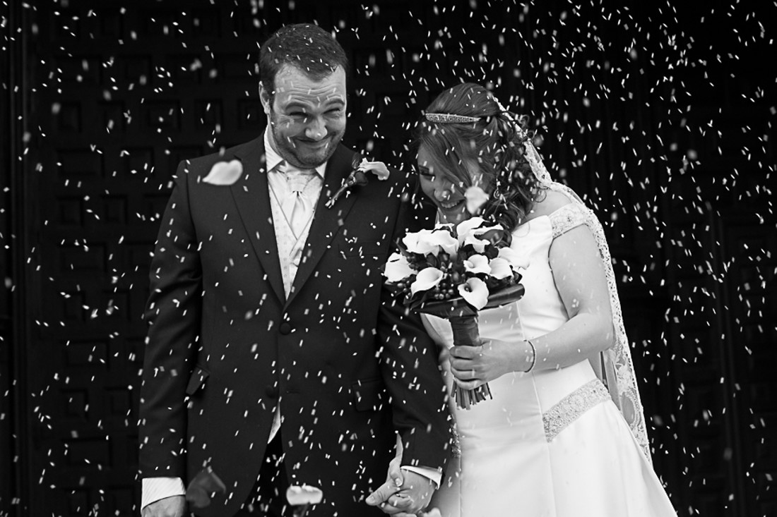 fotografo bodas Zaragoza 20 09