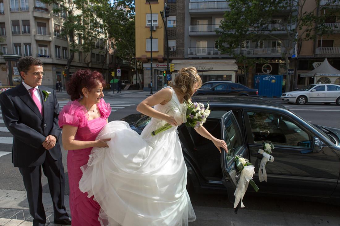 fotografo bodas Zaragoza 20 01