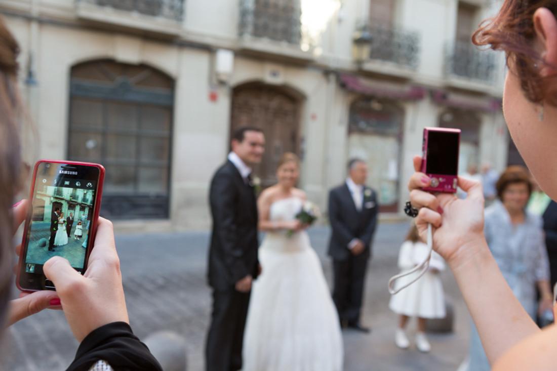 fotografo bodas Zaragoza 18 03