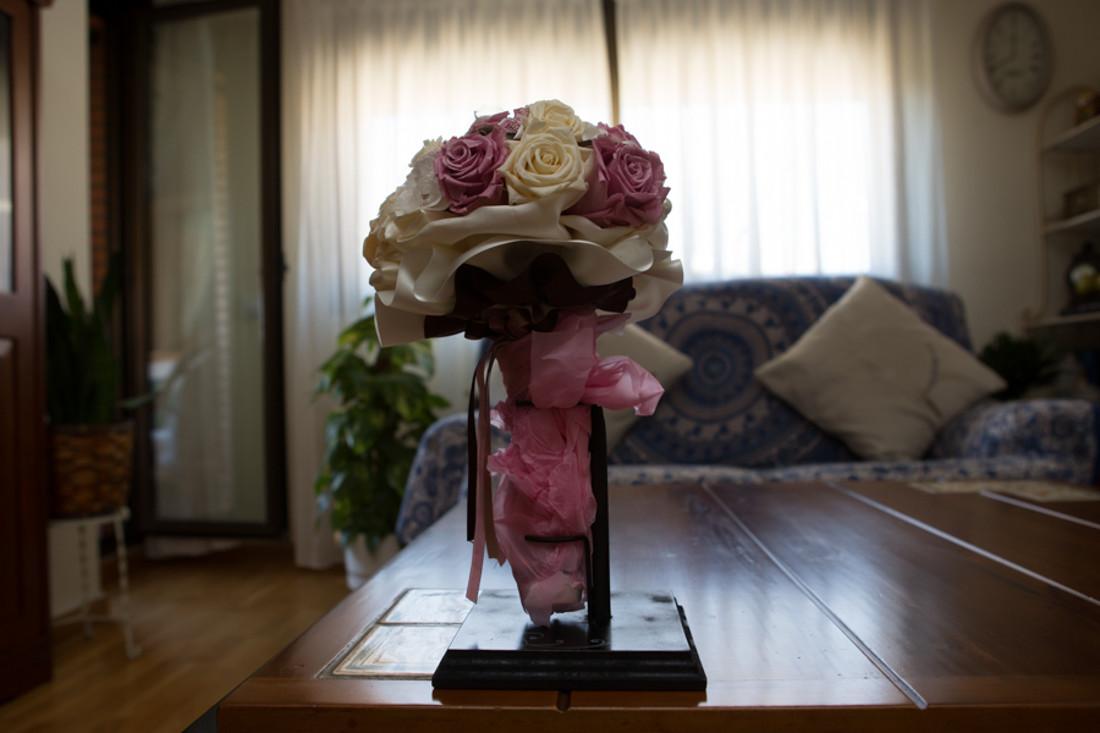 fotografo bodas Zaragoza 17 02