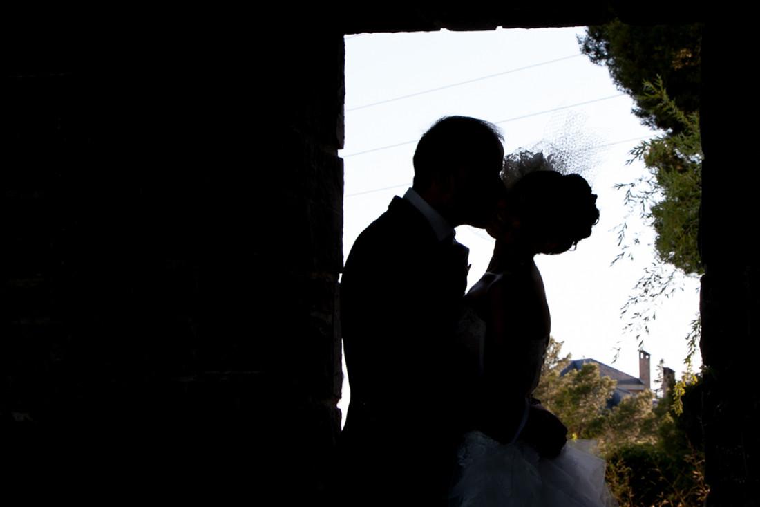 fotografo bodas Zaragoza 15 11