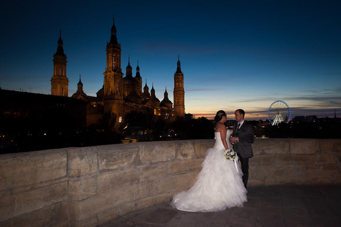 fotografo bodas Zaragoza 13 13