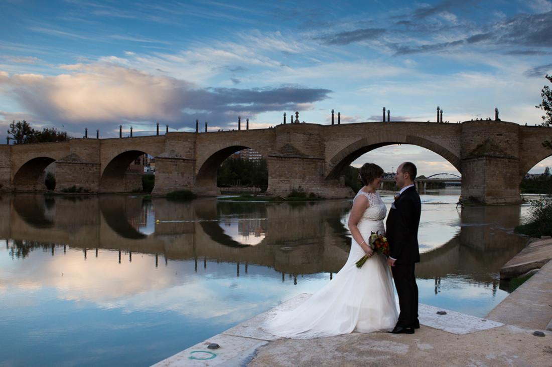 fotografo bodas Zaragoza 12 09