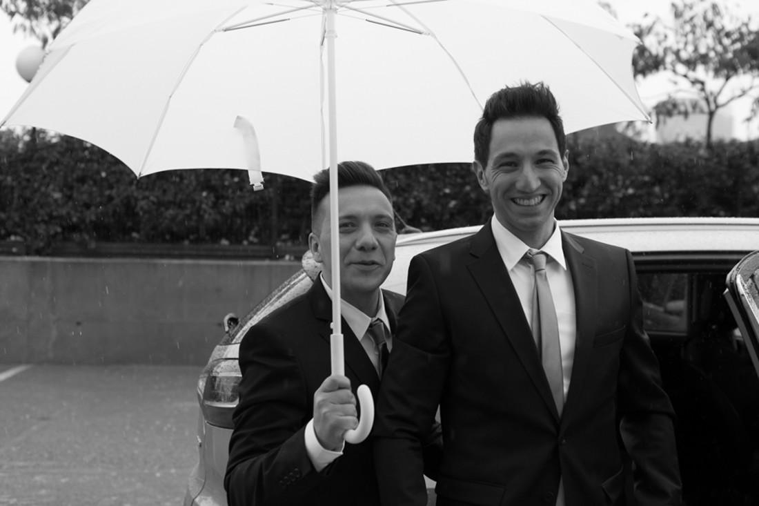fotografo bodas Zaragoza 11 01