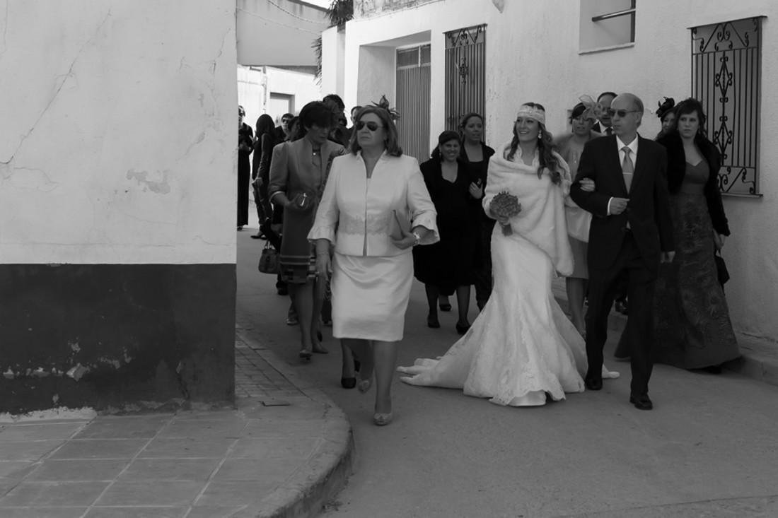 fotografo bodas Zaragoza 10 01