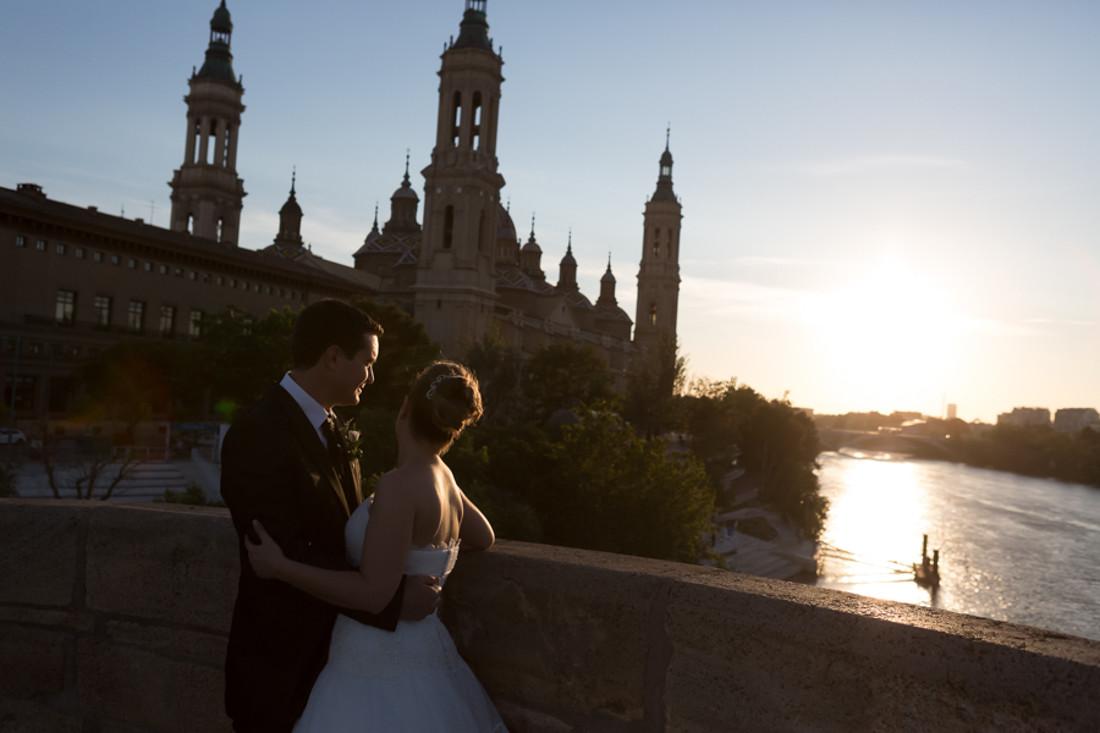 fotografo bodas Zaragoza 10 47
