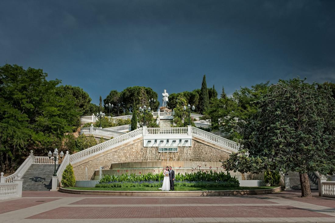 fotografo bodas Zaragoza 10 02