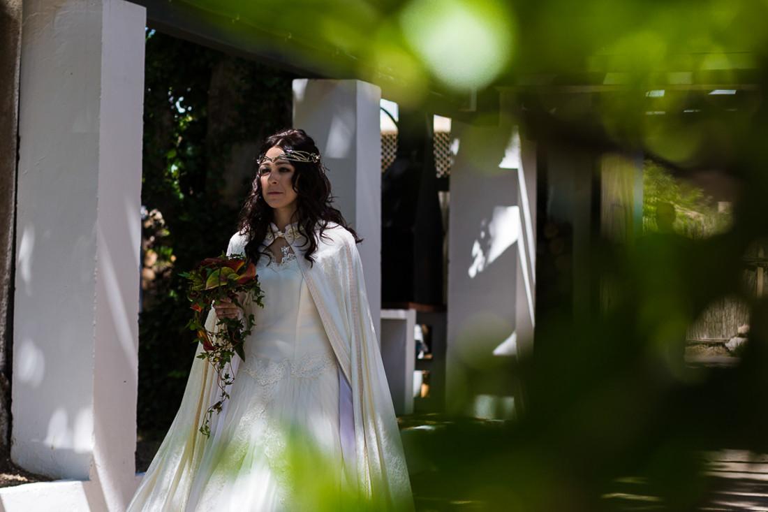 fotografo bodas Zaragoza 8 02