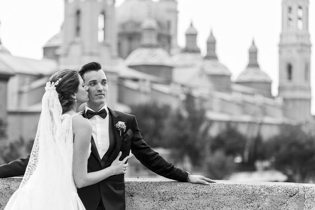 fotografo bodas Zaragoza 001
