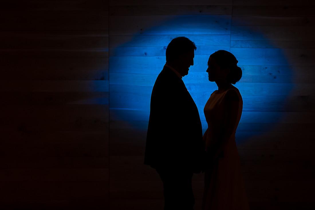 fotografo bodas zaragoza-401