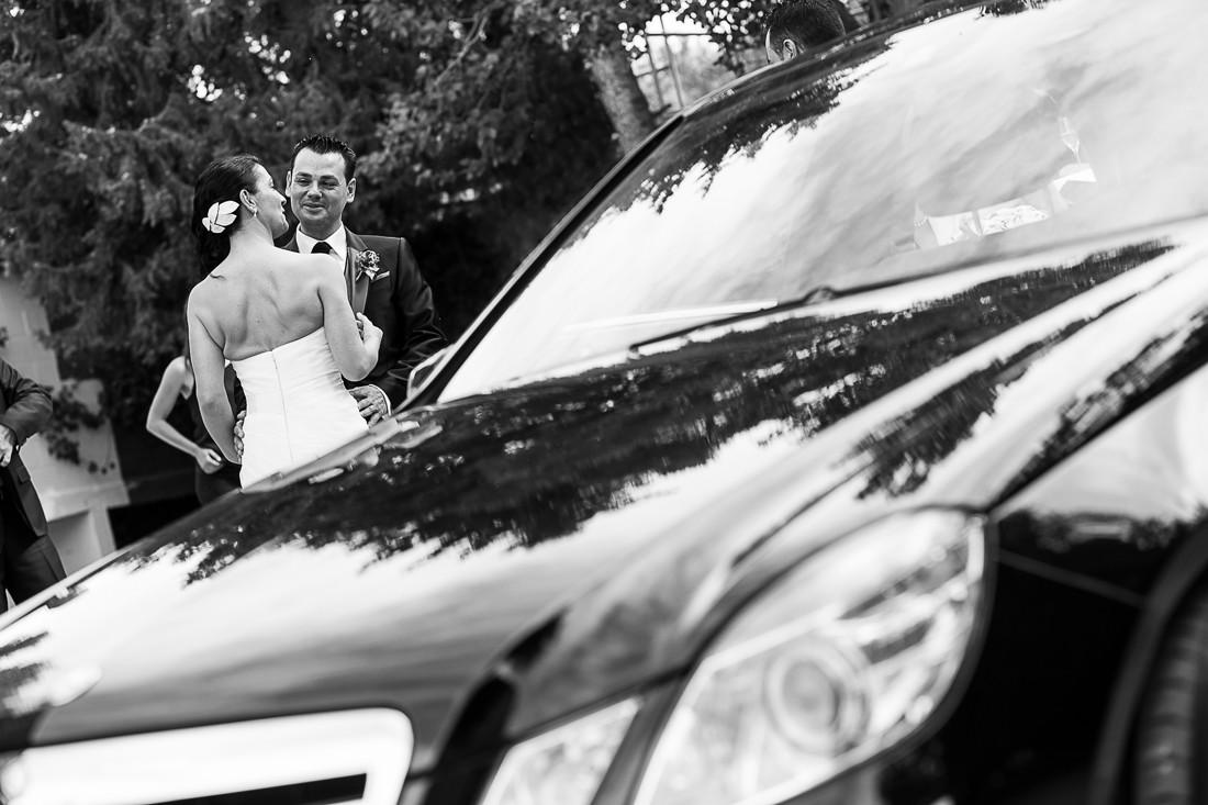 fotografo bodas zaragoza-201