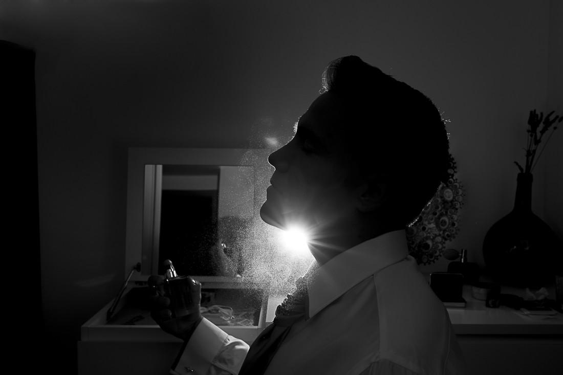 fotografia bodas zaragoza-501