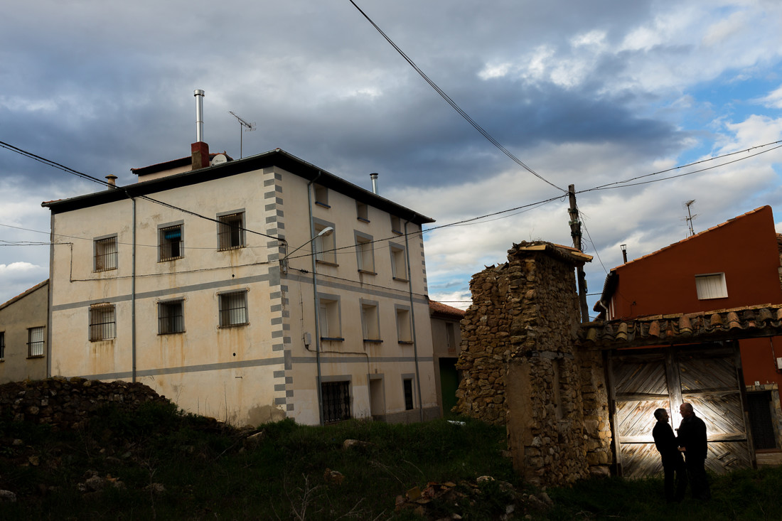 reportaje Teruel 08