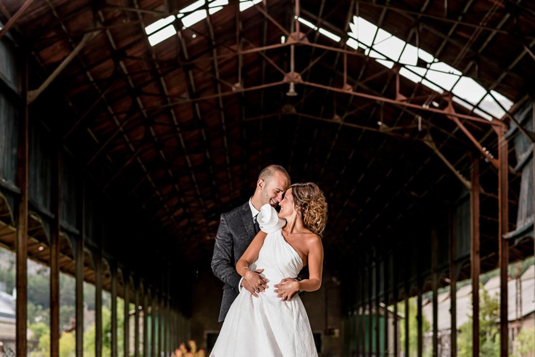 fotografo de bodas en zaragoza 0001