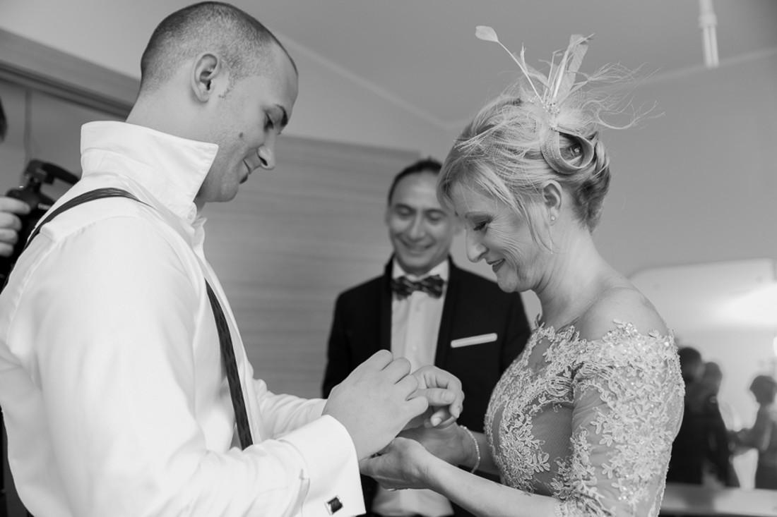fotografo de bodas en zaragoza 0002